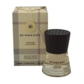 Burberry Touch for Her Eau De Perfume