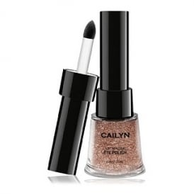 Just Mineral Eye Polish Copper Brown 2.5g