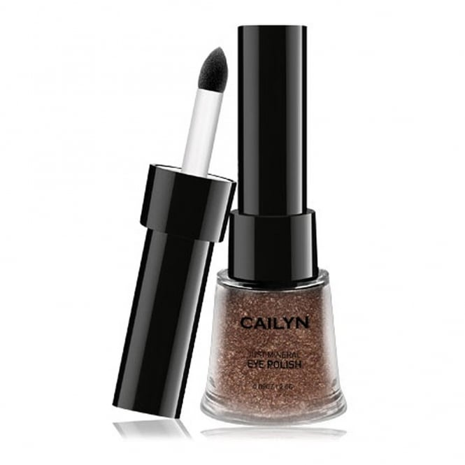 Cailyn Just Mineral Eye Polish Kona 2.5g