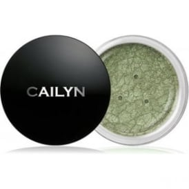 Mineral Eye Shadow Powder - Army Look