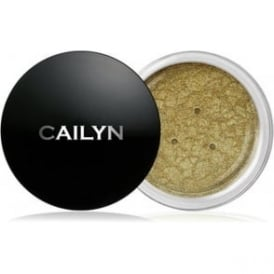 Mineral Eye Shadow Powder - Khaki