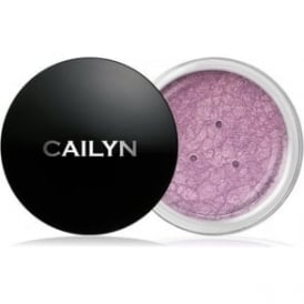Mineral Eye Shadow Powder - Lilac