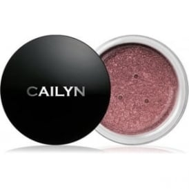 Mineral Eye Shadow Powder - Modern Mauve