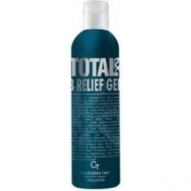 California Tan Total RX Relief Gel 175ml