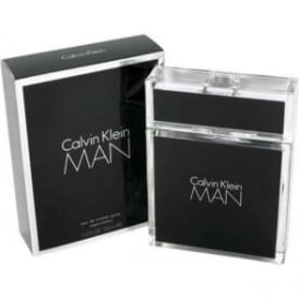 Calvin Klein CK Man EDT for Him