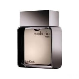 Calvin Klein Euphoria for Men EDT