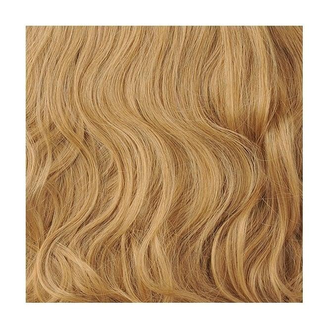 Butterscotch Body Wave Hair Extension Colour 27
