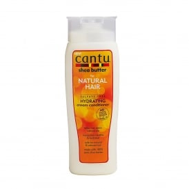 Cantu Sulfate Free Hydrating Cream Conditioner