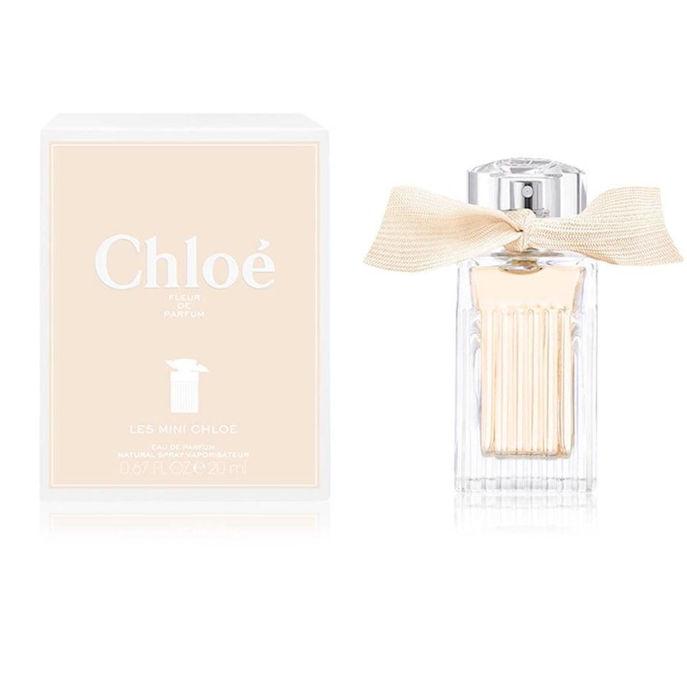 chloe fleur de parfum eau de parfum spray. Black Bedroom Furniture Sets. Home Design Ideas