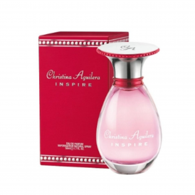 Christina Aguilera Inspire EDP for Her