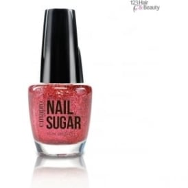Nail Sugar - Cherry Cola