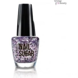 Nail Sugar - Rock Candy