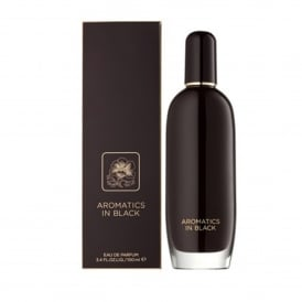 Aromatics In Black Eau De Parfum Spray