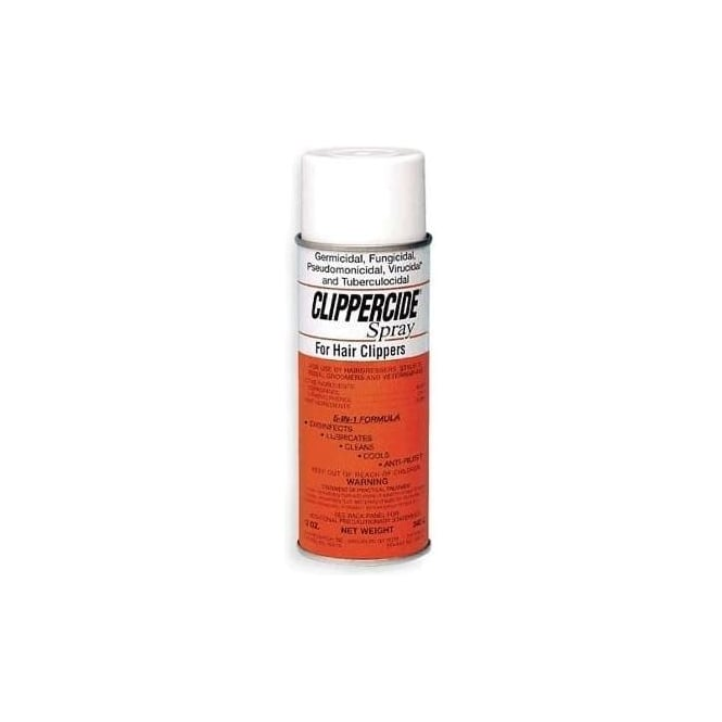 Clipercide Clippercide Spray 340g