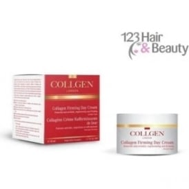 Collgen Collagen Firming Day Cream