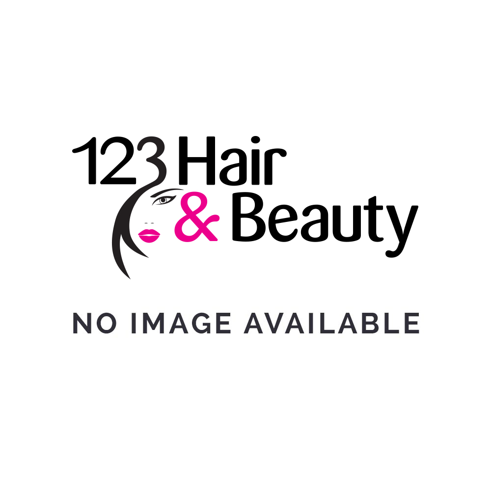 C2 Straightening Iron - Black