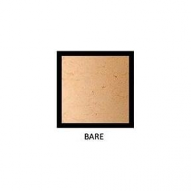Cougar Beauty Mineral Foundation Powder-Bare