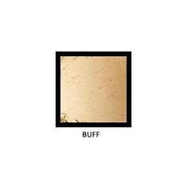 Cougar Beauty Mineral Foundation Powder-Buff