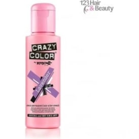 Crazy Color – Lavender 100ml