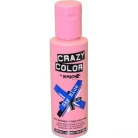 Crazy Color – Sky Blue 59 100ml
