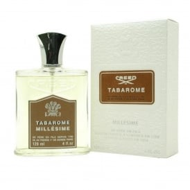 Creed Tabarome Millesime Eau De Perfume