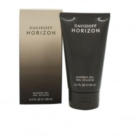 Horizon Shower Gel