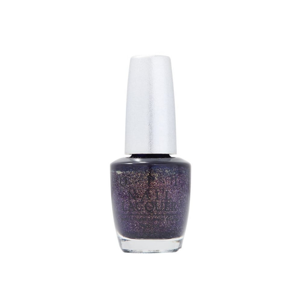 Opi DS Mystery Nail Lacquer