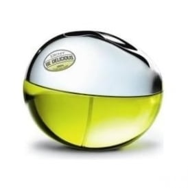 DKNY Be Delicious Women Eau De Perfume Spray