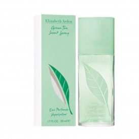 Elizabeth Arden Green Tea EDP 50ml Spray