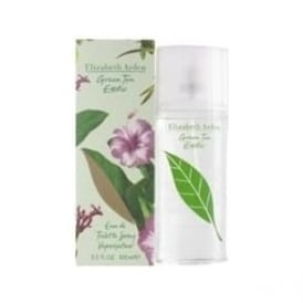 Elizabeth Arden Green Tea Exotic Eau De Toilette for Her
