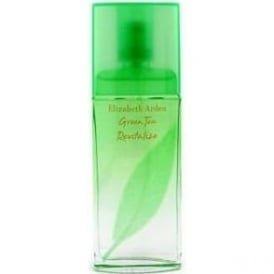 Elizabeth Arden Green Tea Revitalize Eau De Toilette Spray