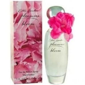 Estee Lauder Pleasures Bloom EDP for Her