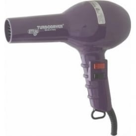 ETI Turbo Dryer 2000 Plum