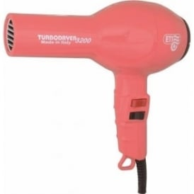 ETI Turbo Dryer 3200 – Raspberry