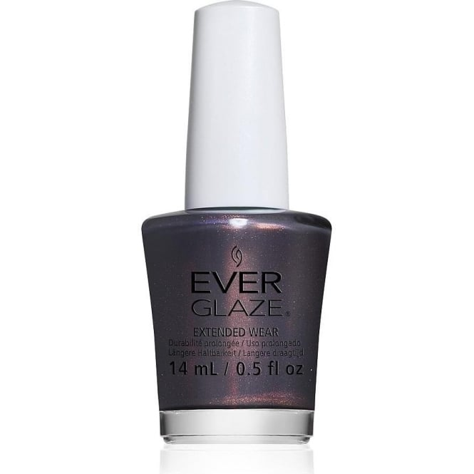 Everglaze NO STOCK Nail Polish - French Pass