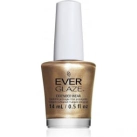 Everglaze Nail Polish - A Toast To You