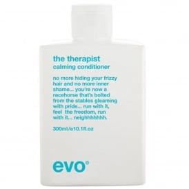 The Therapist Calm Conditioner