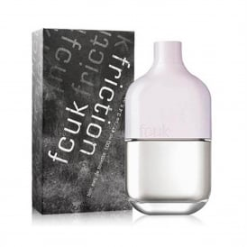 Friction for Men Eau De Toilette