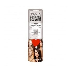 Color Lover Hair Primer 11