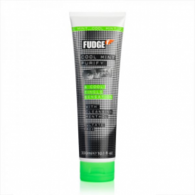 Fudge Cool Mint Shampoo