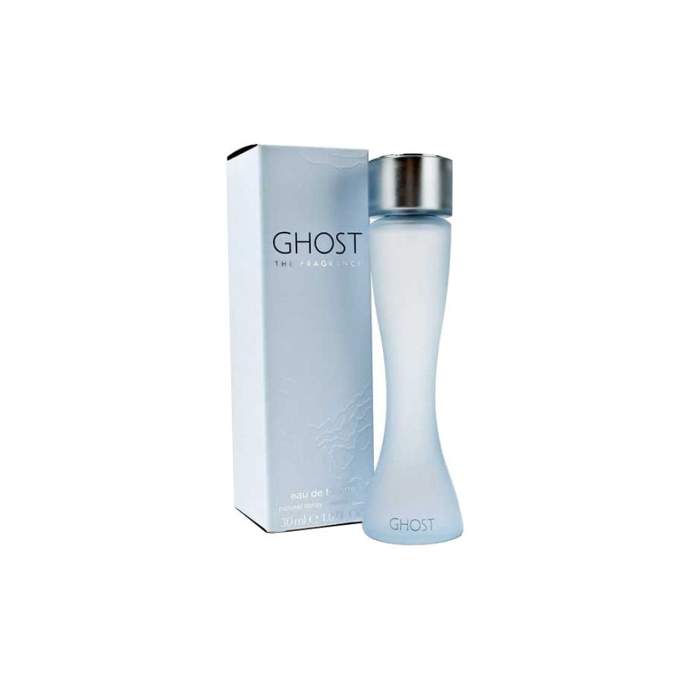 Ghost The Fragrance | No1 Perfume