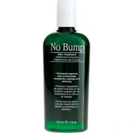 No Bump Treatment