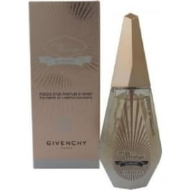 Givenchy Ange Ou Etrange Le Secret EDP for Her 50ml