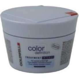 Goldwell Color Definition Treatment Intense 150ml