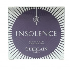 Insolence Eau de Parfum Spray for Woman
