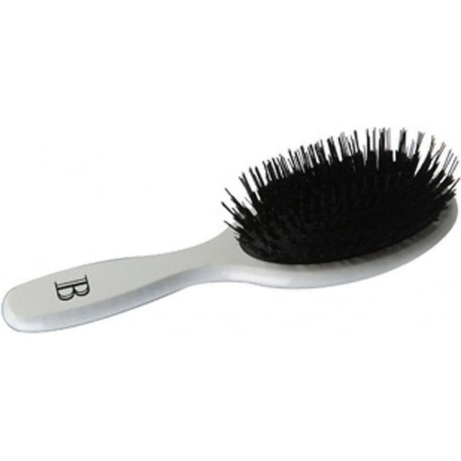 Balmain Hair Extensions Brush
