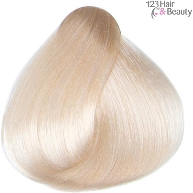 High Quality Hiu2013Lift Permanent Hair Colour   11.3 Ultra Light Golden Blonde Awesome Ideas