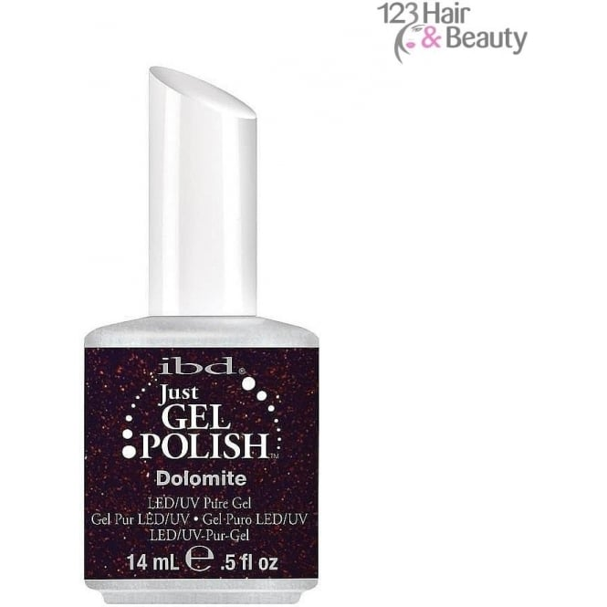 ibd Just Gel Polish - Dolomite
