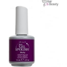 IBD Just Gel Polish - Molly