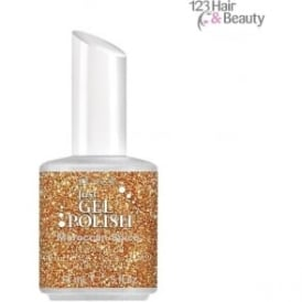 IBD Just Gel Polish - Morrocan Spice